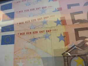 EuroScheine50fächer