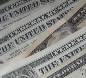 USA, Schulden, Fed (Foto: Goldreporter)