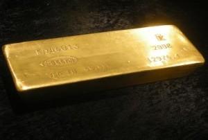 Goldbarren400unzenRussland