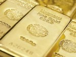 Kontinuierlich steigender Goldpreis erwartet (Foto: Heraeus)