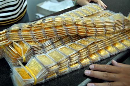 china j hrliche verdoppelung der privaten gold nachfrage. Black Bedroom Furniture Sets. Home Design Ideas