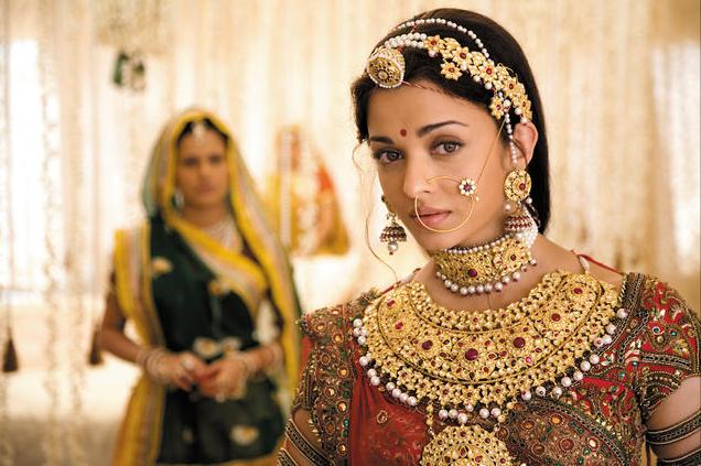 In der kommenden Hochzeitssaison könnte das Gold-Aufgeld in Indien einen Höhepunkt erreichen.