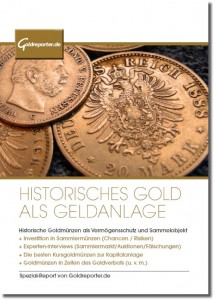 Gold Verkaufen Aber Richtig Goldreporter