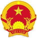 VietnamWappen