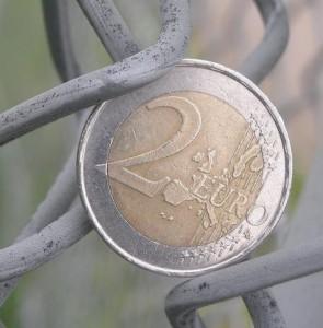 Bargeld, Abschaffung, Münzen, Scheine (Foto: Goldreporter)