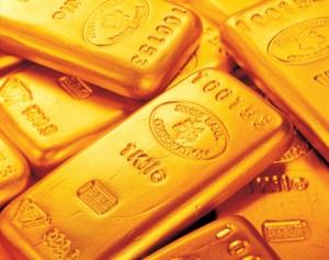 Gold, Schweiz, Export