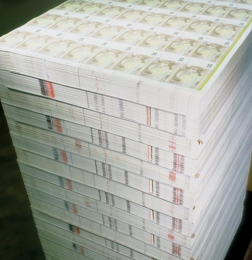 wie viel euro sind 10 milliarden yen