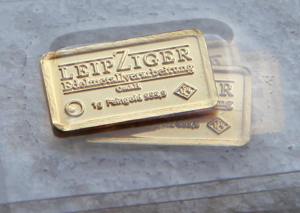 goldanleger kaufen am liebsten m nzen und halten diese langfristig goldreporter. Black Bedroom Furniture Sets. Home Design Ideas
