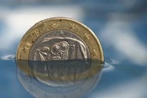Griechen-Euro: Wie ist das Land noch zu retten? (Foto: Fotolia)