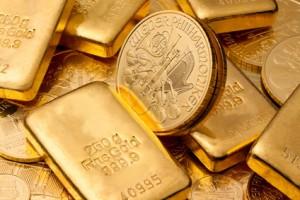 Gold (Foto: Gina Sanders - Fotolia.com)