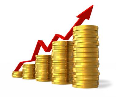 An steigenden Goldpreisen ist nicht jeder erfreut