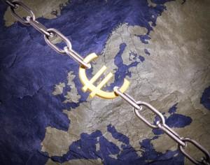 Euro-Krise © Andrzej - Fotolia.com