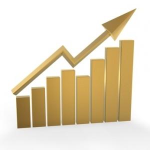 goldpreisentwicklung statistik