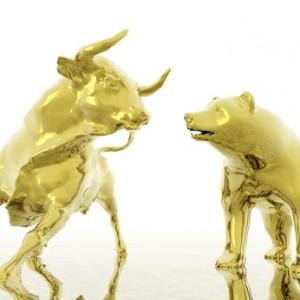 Bullen und Gold: Das passt laut Morgan Stanley zusammen!