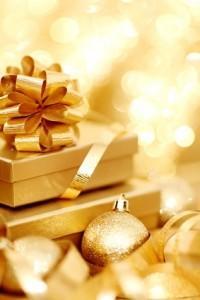 Frohe Weihnachten © yellowj - Fotolia.com