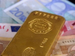 Gold © Photocomptoir - Fotolia.com