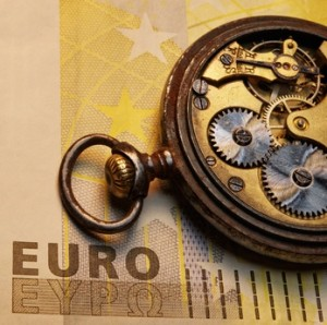 Euro © Nejron Photo - Fotolia.com