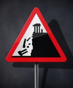 Griechenland-Krise © Butch - Fotolia.com