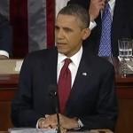 Barack Obama (Foto: YouTube)