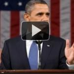 ObamaRede2012