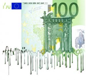 """Bildquelle: goldreporter.de - """"Nach der Konsolidierung kommt die große Inflation"""""""