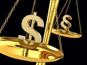 Gold, Klage, JP Morgan
