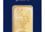Philoro Goldbarren 100g