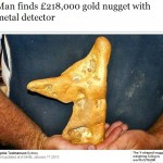 Gold-Nugget2