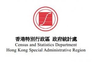 StatisticsHongkong