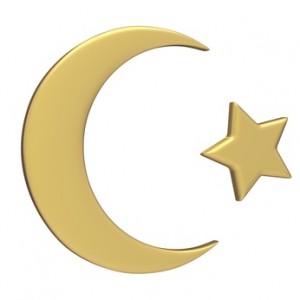 Islam Türkei Gold