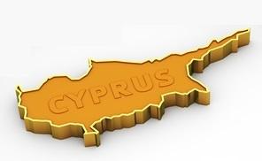Zypern Gold (Bild: Tim - Fotolia.com)