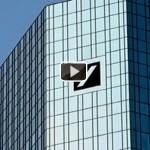 Deutsche Bank Doku