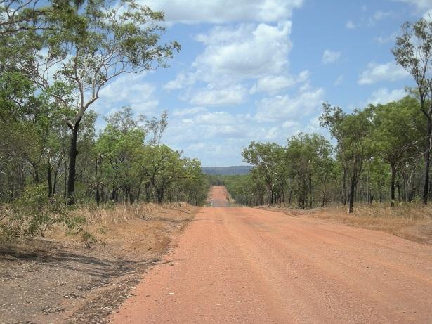 Australien (Foto: Goldreporter)