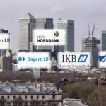 Banken außer Kontrolle