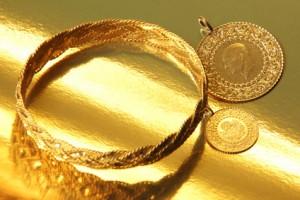 Gold (Kybele - Fotolia.com)