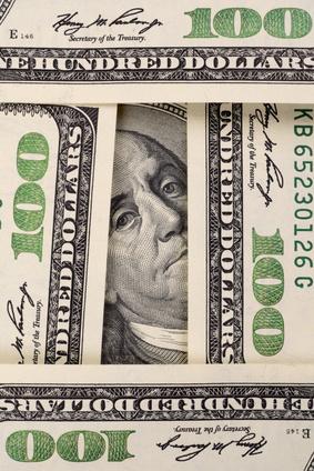 US-Dollar (Foto: nnv - Fotolia.com)
