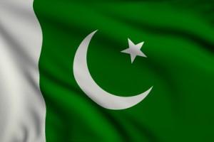 Pakistan (metrs - Fotolia.com)