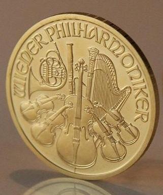 Wiener Philharmoniker (Foto: Goldreporter)