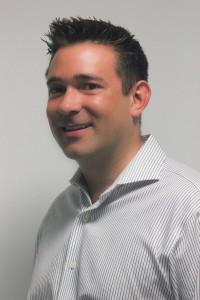 ESG Dominik Lochmann