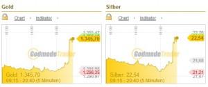 GoldSilber18.09.13
