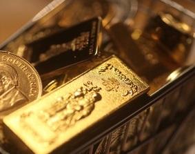 Gold kaufen - Tipps, Ratgeber
