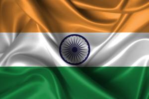 Gold, Indien, Goldnachfrage