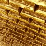 Goldbarren (3dmentat  – Fotolia.com)