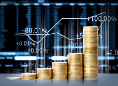 Gold Aktien (Foto: denphumi-Fotolia.com)