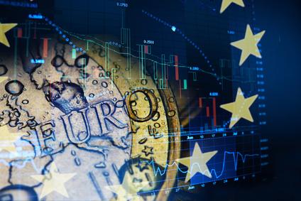 Euro (santiago silver - Fotolia.com)