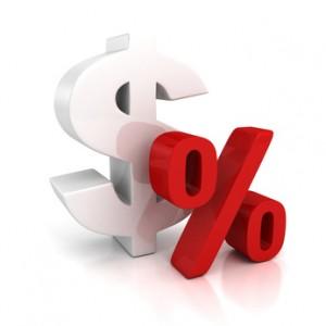 Der Autor empfiehlt, die Ausagen der Fed bezüglich der Zinsentwicklung nicht zu ernst zu nehmen.