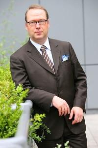 Max Otte Wiki