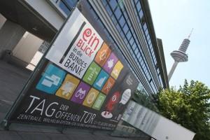 Bundesbank TdoT