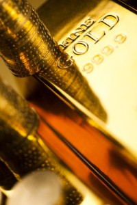 Gold bars background -Sebastian-Duda-Fotolia.com