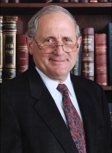 Carl Levin Wiki